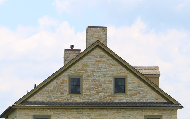 CHIMNEY ARTICLES