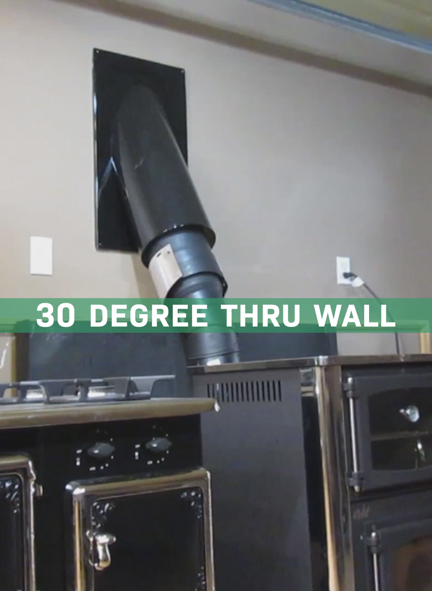 frontpage_30_degree_thru_wall